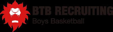 Double Pump BTB Recruiting Boys Basketball
