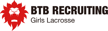 BTB Recruiting Girls Lacrosse