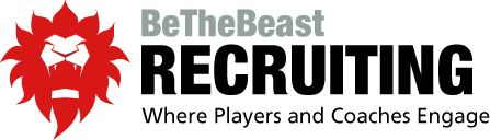 BeTheBeast Recruiting