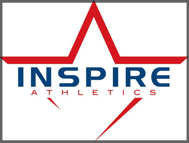 Inspire Courts