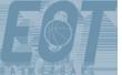 EOT Basketball Boys