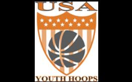 USA Youth Hoops