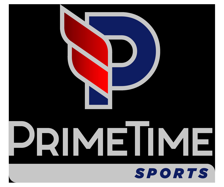 PrimeTime Sports Boys