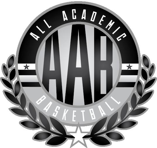 All Academic Basketball