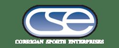 Corrigan Sports Enterprises - Girls LAX