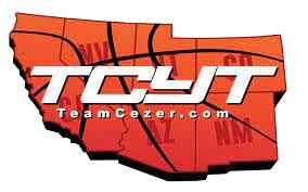 Team Cezer Girls