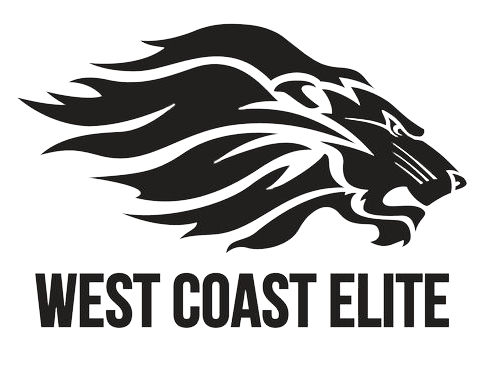West Coast Elite Girls