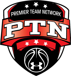Premier Team Network