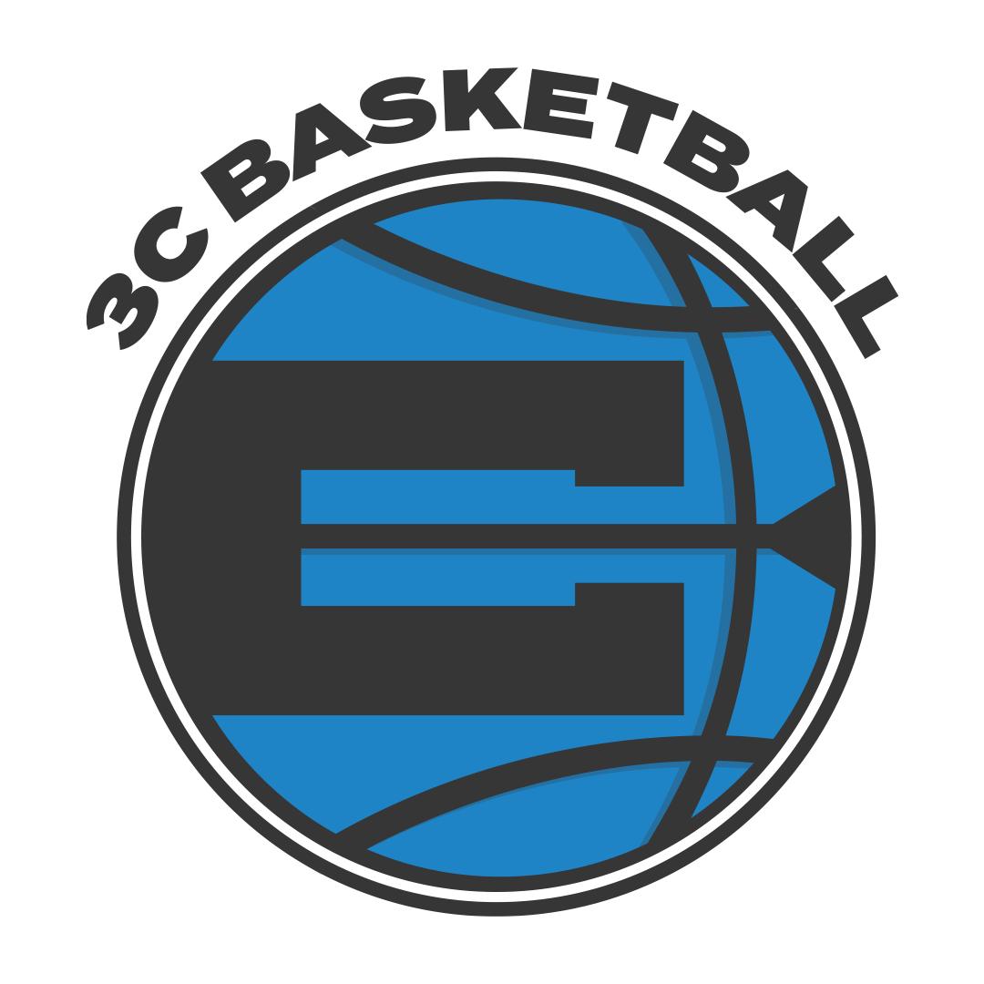 3C Basketball