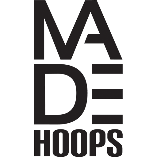 Made Hoops Girls