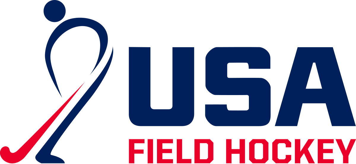 United States Field Hockey Association