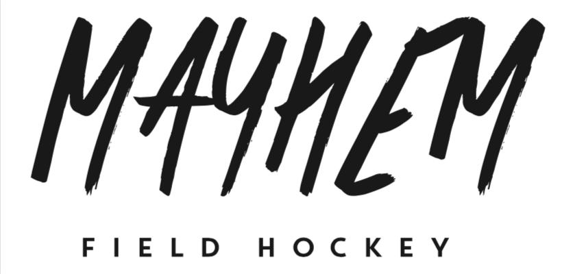 Mayhem Field Hockey
