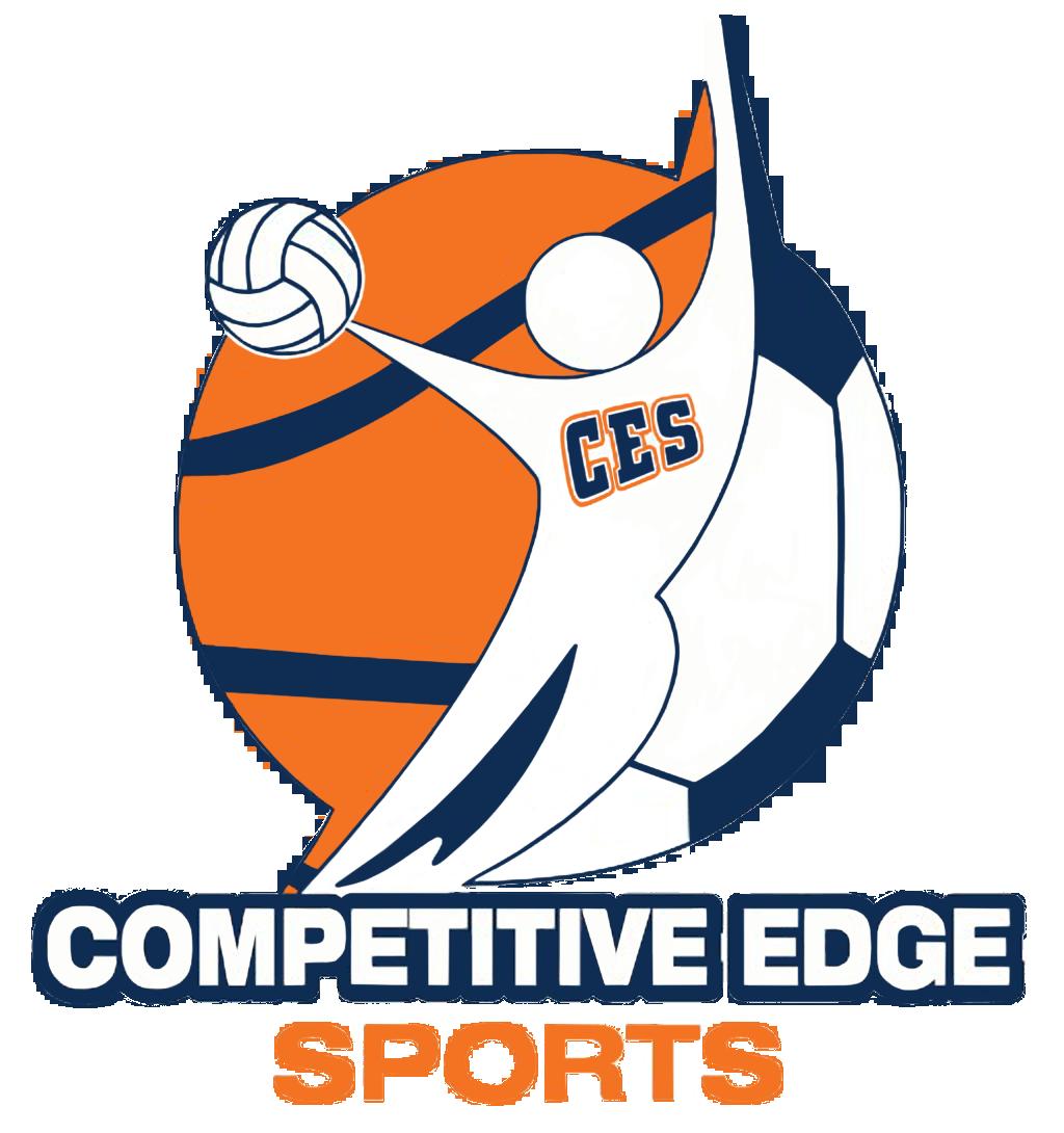 Competitive Edge Sports Boys