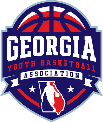 Georgia Youth Basketball Association