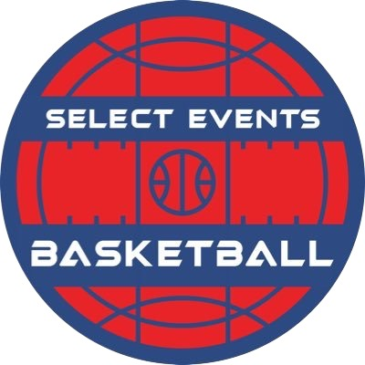 Select Events Boys