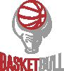 BasketBull Girls